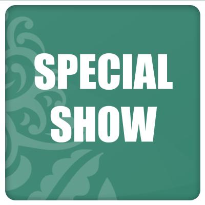 Special Show